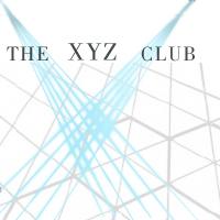 XYZ Club