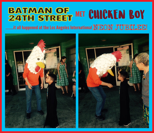 when-batman-met-chickenboy