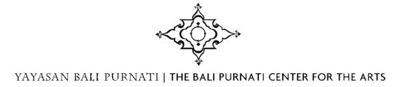 Bali-Purnati-Logo