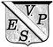 VPES!