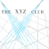The XYZ Club