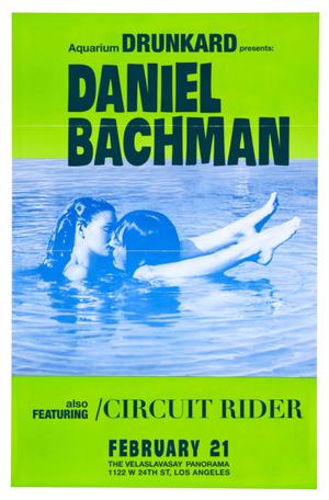 daniel-bachman 2