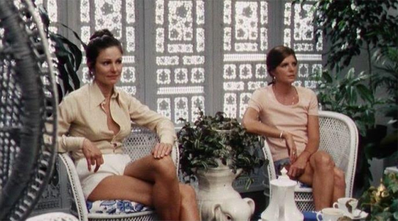 StepfordWives1975