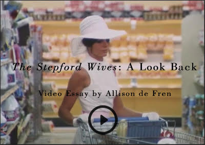 StepfordWives-ALookBack