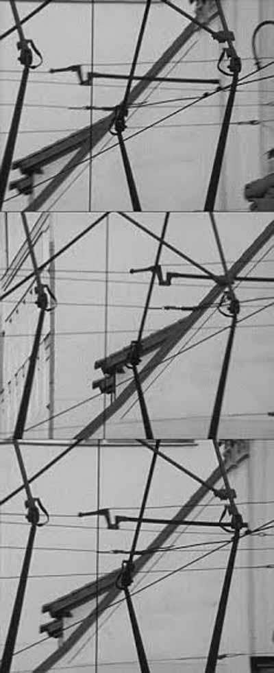 HenryHills-Electricity