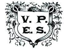 VPES_icon_BW.jpg